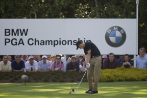 Wentworth Threatened by Scheduling Changes